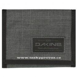 Peněženka Dakine Diplomat Wallet Carbon 8820130