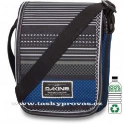 Kapsa Dakine Passport Skyway 8130165