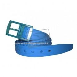 LOAP Pásek ORTE M22 modrý
