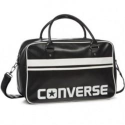 Converse retro taška Getaway Weekender 410234 černá
