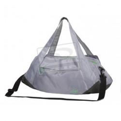 Sportovní dámská taška Loap DONATA / BL1242 T29A h. rise/b. sail