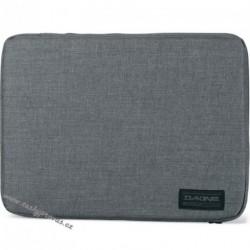 Dakine Laptop Sleeve LG Carbon 8160115