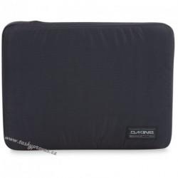 Dakine Laptop Sleeve SM Black 8160116