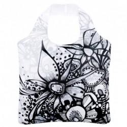 Ecozz taška Artistic 2
