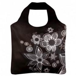 Ecozz taška Artistic 3