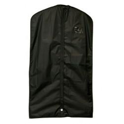 Obal na oděvy Famito EL0001 černý