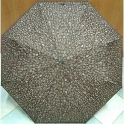 Deštník skládací Charro Perletti 18191