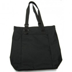 Nákupní kabela (taška) KŠK vz.252 černá