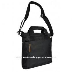 Sportovní taška Diviley WC19091 černá