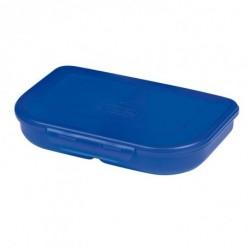 Box na svačinu Herlitz 11415304 modrá
