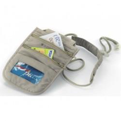 Cestovní kapsička na hotovost Gabol 80002 béžová