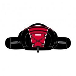 Ledvinka Loap FUNNY BAG BA 5041 červená