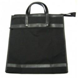 Nákupní taška KŠK vz.156 černá