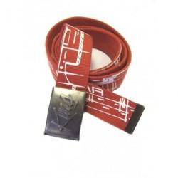 Textilní opasek King  NO 41/4-A