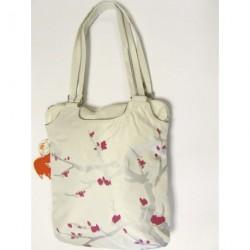 textilní kabelka Hamigo HMG 921/C