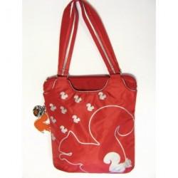 textilní kabelka Hamigo HMG 922/D
