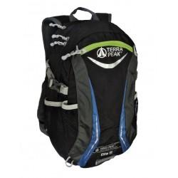 Axon Terra Peak sportovní batoh Elite 15L černá