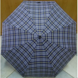 Deštník plně automatický Mini Max (EB) GF 528 modrý