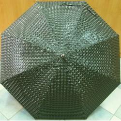 Deštník holový Falcone LA-22 khaki