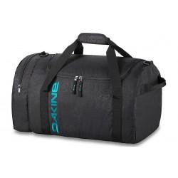Sportovní taška Dakine EQ Bag 51 - Ellie II
