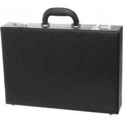 Atache kufr Dielle Diplomat 103K-01 černý