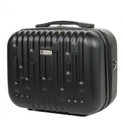 Cestovní taška kosmetická Airtex Worldline 255 černá