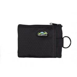 Peněženka/pouzdro na klíče Famito G-plus WP-0006 černá