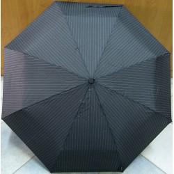 Deštník skládací Mini Max