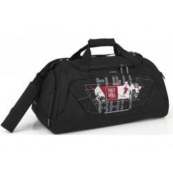 Cestovní taška Gabol PLAYER