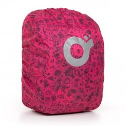 Pláštěnka na batoh - Topgal ZIGI17002 G