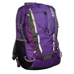 Axon Terra Peak sportovní batoh Edge 30L fialová