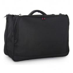 Cestovní taška na obleky IT Luggage 30-0842 - černá
