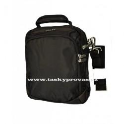 Sportovní taška Diviley WC13362 černá