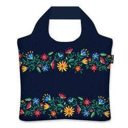 Ecozz taška Botany june