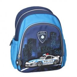 Dětský batoh Spirit Policie