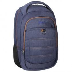 Studentský batoh SPIRIT Denim 01