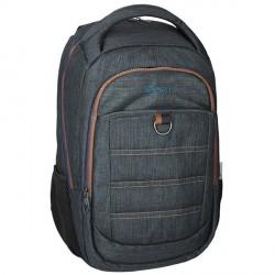 Studentský batoh SPIRIT Denim 02