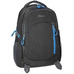 Studentský batoh SPIRIT Crew 01