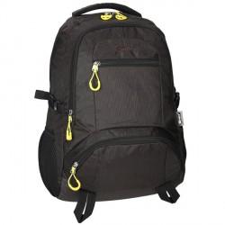 Studentský batoh SPIRIT Student 06