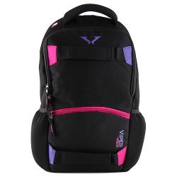 Sportovní batoh  Target 16234