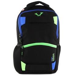 Sportovní batoh  Target 16235