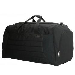 Cestovní taška ENRICO BENETTI 47179 černá