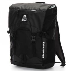 Granite Gear batoh G-7053 černý