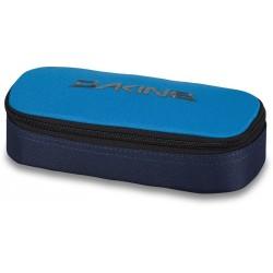 Penál Dakine School Case Blues 8160041