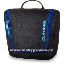 Kosmetická taška Dakine Travel Kit Glacier 8160010