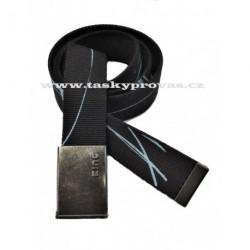 Opasky King-pásky textilní NO 941/A