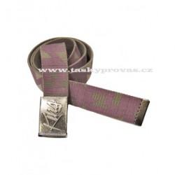 Opasky King-pásky textilní NO 952/A2
