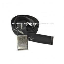 Opasky King-pásky textilní NO 956/A1