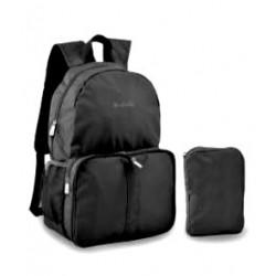 Skládací batoh Dielle Lybra 370-01 černý