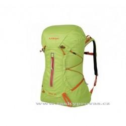 Turistický batoh LOAP CHITRE 32  sv.zelená